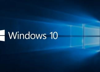 Windows не е програма, а операционна система