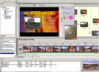 Как да прибавим НОВИ субтитри на DVD и да подновим менюто!