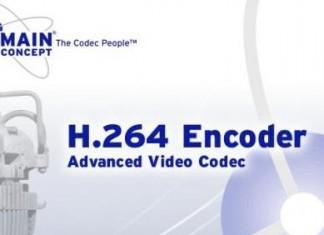 Обработка от ави файл в HD видео