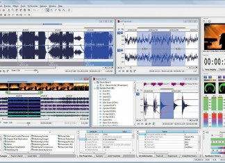 Усилване, увеличаване силата на звук в mp3